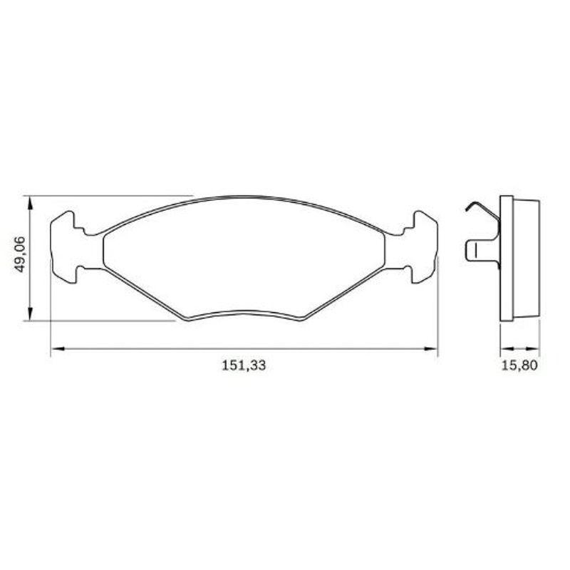 pastilha-de-freio-royale-versailles-dianteira-sistema-ateteves-jogo-78089