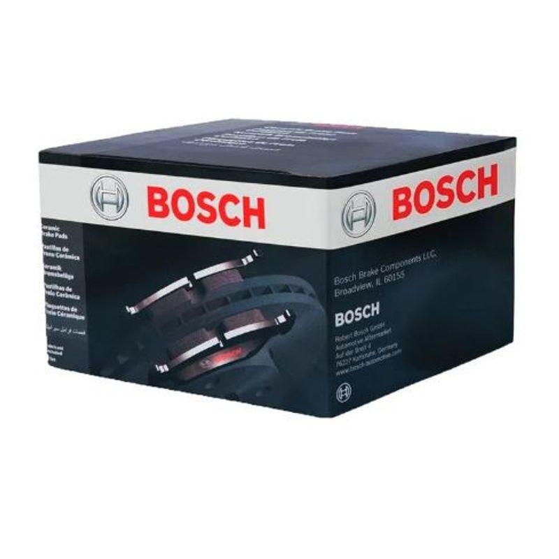 pastilha-de-freio-s10-dianteira-bosch-sistema-varga-jogo078109