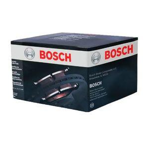 pastilha-de-freio-s10-dianteira-bosch-jogo-92106