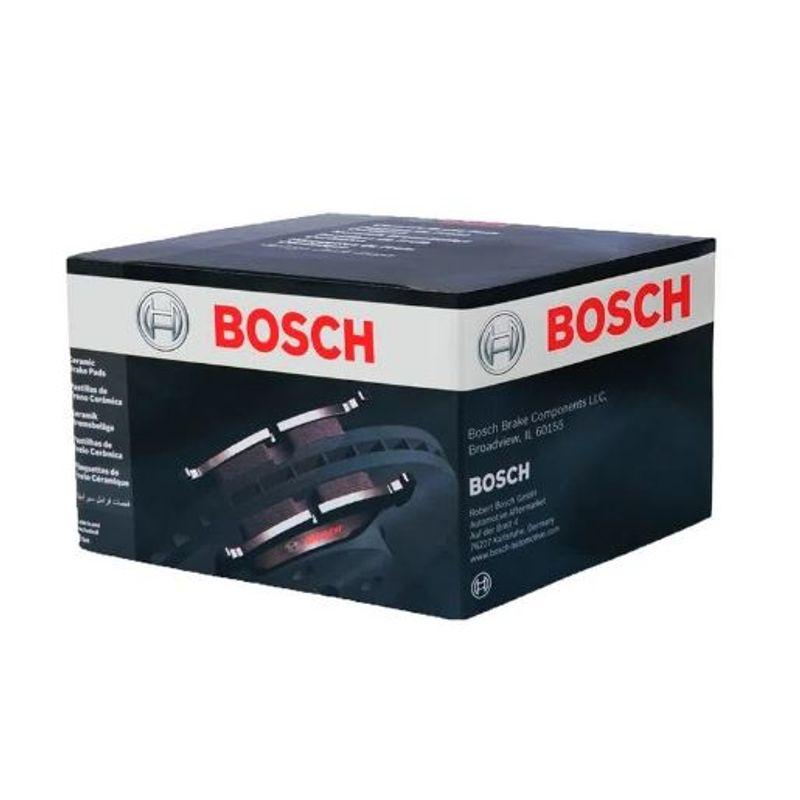 pastilha-de-freio-santa-fe-genesis-dianteira-bosch-jogo-95610