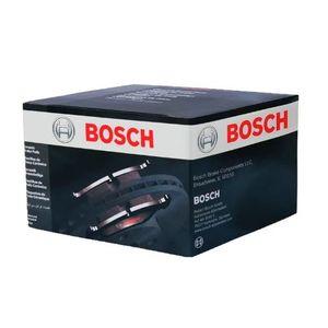 pastilha-de-freio-siena-dianteira-bosch-sistema-ateteves-jogo-78133