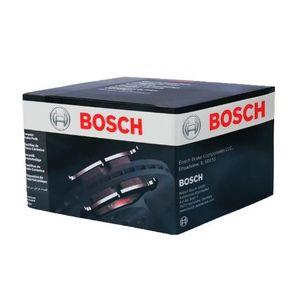 pastilha-de-freio-sprinter-dianteira-bosch-sistema-perrotwabco-jogo-78123