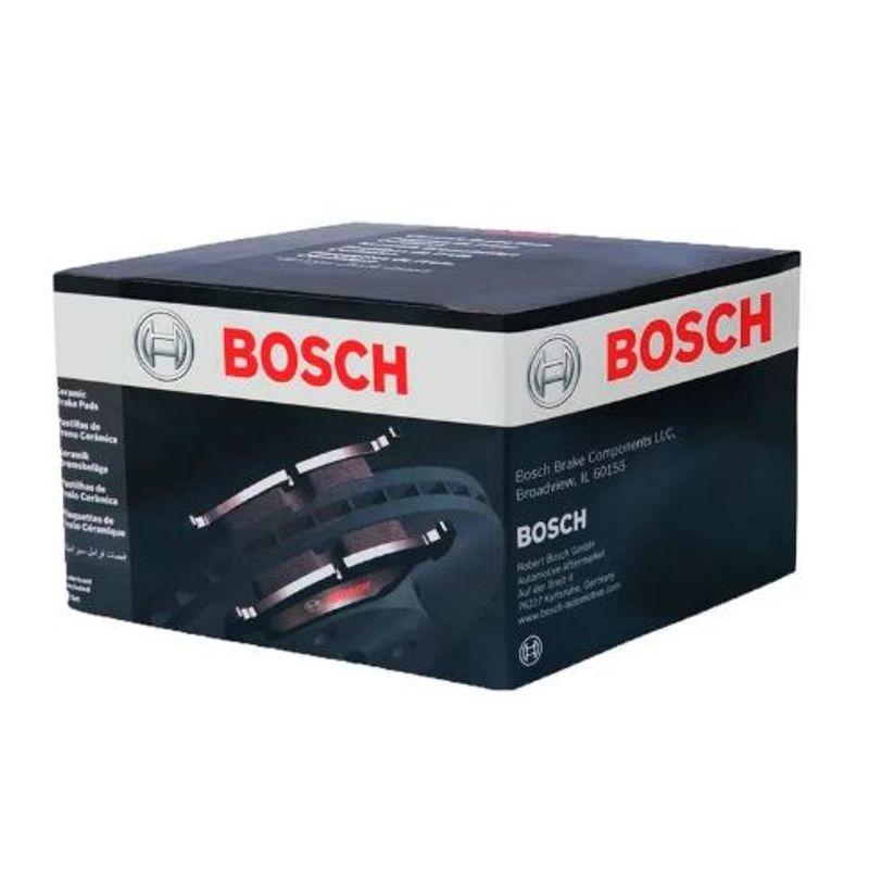 pastilha-de-freio-t4-dianteira-bosch-jogo-95605