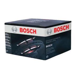 pastilha-de-freio-tempra-dianteira-bosch-sistema-ateteves-jogo-78111
