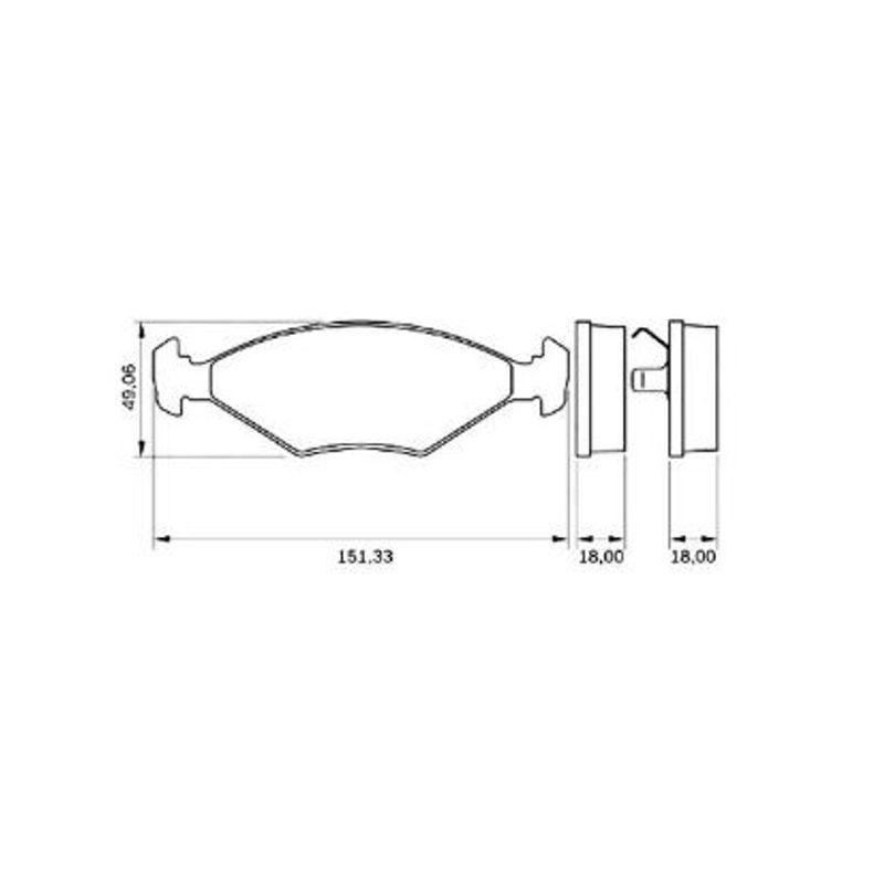 pastilha-de-freio-uno-dianteira-bosch-sistema-ateteves-jogo-78081-1