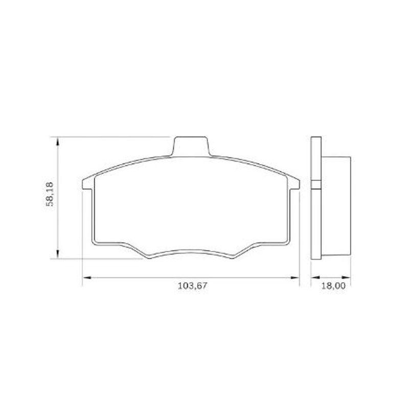 pastilha-de-freio-uno-dianteira-bosch-sistema-varga-jogo-78087