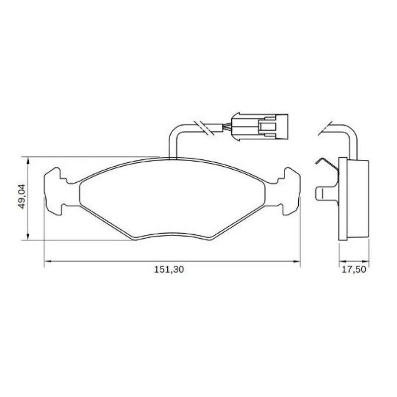pastilha-de-freio-uno-dianteira-bosch-sistema-ateteves-jogo-78091