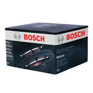 pastilha-de-freio-vectra-dianteira-bosch-sistema-ateteves-jogo-78131