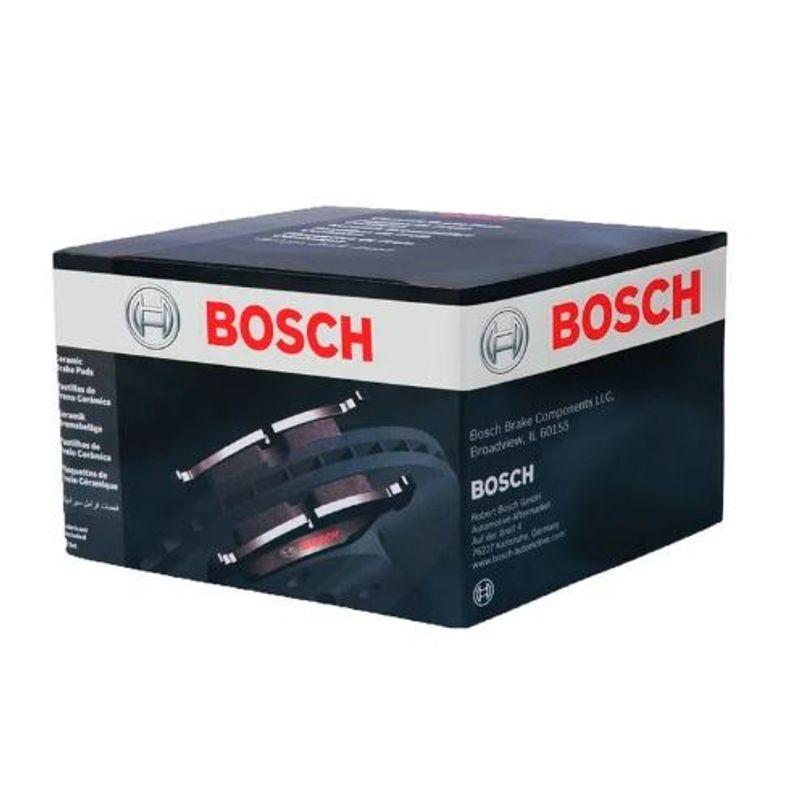 pastilha-de-freio-voyage-dianteira-bosch-sistema-ateteves-jogo-95652