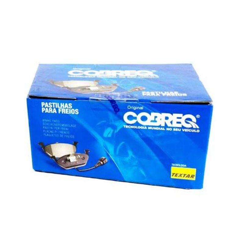 pastilha-de-freio-cobalt-prisma-dianteira-cobreq-sistema-teves-jogo-96838