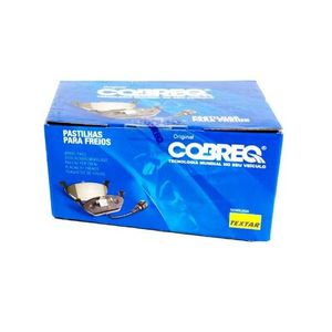 pastilha-de-freio-corolla-dianteira-cobreq-sistema-bosch-jogo-4206622