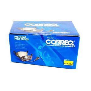 pastilha-de-freio-fit-city-dianteira-cobreq-sistema-teves-jogo-90686