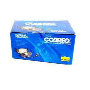 pastilha-de-freio-dianteira-ou-traseira-cobreq-jogo-92904