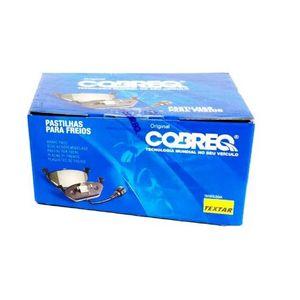 pastilha-de-freio-master-dianteira-cobreq-sistema-bosch-jogo-4200888