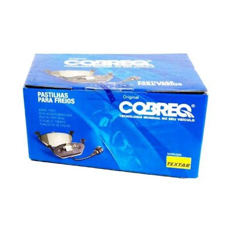 pastilha-de-freio-xre-cb-dianteira-ou-traseira-cobreq-jogo-92898