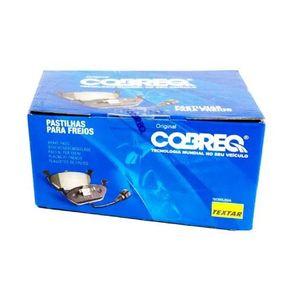 pastilha-de-freio-ybr-dianteira-cobreq-jogo-89980