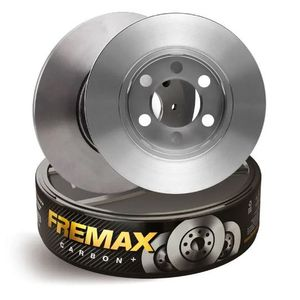 disco-freio-dianteiro-solido-sem-cubo-228mm-6-furos-fremax-94832
