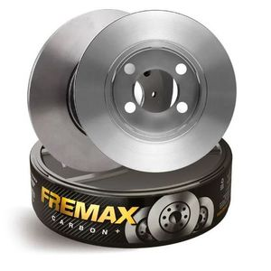 disco-freio-dianteiro-solido-sem-cubo-238mm-4-furos-fremax-94898