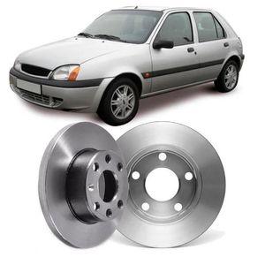 disco-freio-dianteiro-solido-sem-cubo-239mm-4-furos-fremax-94796
