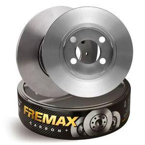 disco-freio-dianteiro-solido-sem-cubo-247mm-4-furos-fremax-94887
