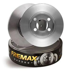 disco-freio-dianteiro-solido-sem-cubo-266mm-4-furos-bd4692-fremax-94893