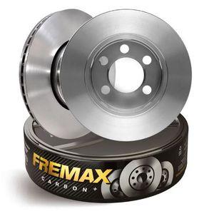 disco-freio-dianteiro-ventilado-com-cubo-275-5mm-5-furos-fremax-94866