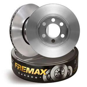 disco-freio-dianteiro-ventilado-com-cubo-276mm-6-furos-fremax-94867