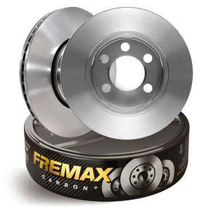 disco-freio-dianteiro-ventilado-com-cubo-287mm-5-furos-fremax-94988