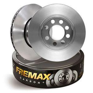 disco-freio-dianteiro-ventilado-com-cubo-330mm-8-furos-fremax-94877