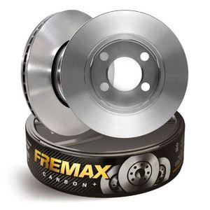 disco-freio-dianteiro-ventilado-sem-cubo-240mm-4-furos-fremax-94776
