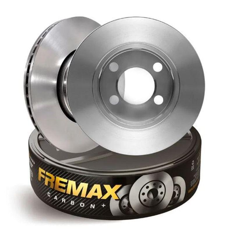 disco-freio-dianteiro-ventilado-sem-cubo-240mm-4-furos-fremax-96942