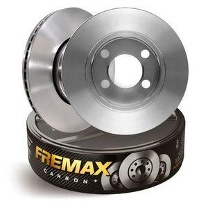 disco-freio-dianteiro-ventilado-sem-cubo-240mm-4-furos-fremax-94859