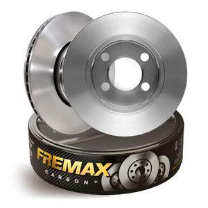 disco-freio-dianteiro-ventilado-sem-cubo-240mm-4-furos-fremax-95004