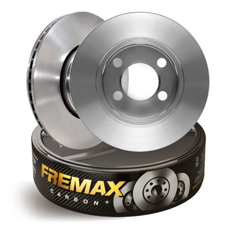 disco-freio-dianteiro-ventilado-sem-cubo-254mm-4-furos-fremax-96943
