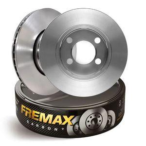 disco-freio-dianteiro-ventilado-sem-cubo-256mm-4-furos-fremax-94922