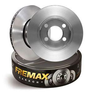 disco-freio-dianteiro-ventilado-sem-cubo-256mm-4-furos-fremax-95013