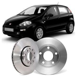 disco-freio-dianteiro-ventilado-sem-cubo-257mm-4-furos-fremax-94820