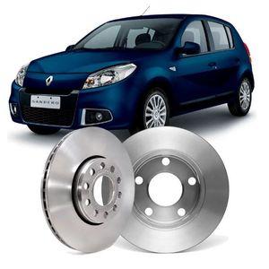 disco-freio-dianteiro-ventilado-sem-cubo-259mm-4-furos-fremax-94856