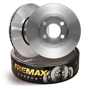 disco-freio-dianteiro-ventilado-sem-cubo-260mm-4-furos-fremax-94902