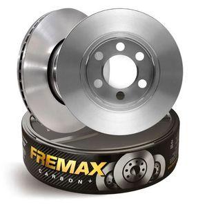 disco-freio-dianteiro-ventilado-sem-cubo-261mm-6-furos-fremax-94837