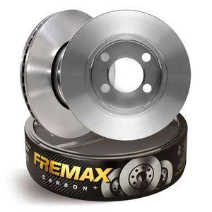 disco-freio-dianteiro-ventilado-sem-cubo-266mm-4-furos-fremax-94896
