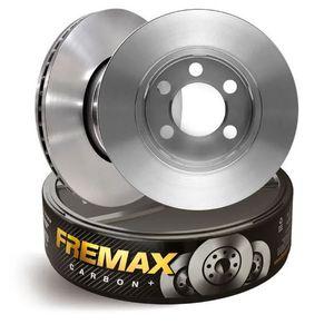 disco-freio-dianteiro-ventilado-sem-cubo-274mm-5-furos-fremax-94864