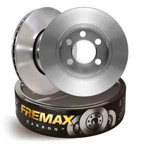 disco-freio-dianteiro-ventilado-sem-cubo-274mm-5-furos-fremax-94915