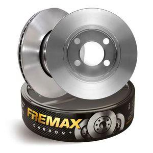 disco-freio-dianteiro-ventilado-sem-cubo-278mm-4-furos-fremax-94921