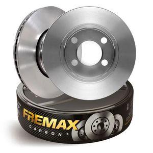 disco-freio-dianteiro-ventilado-sem-cubo-280mm-4-furos-fremax-94888