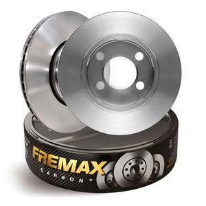 disco-freio-dianteiro-ventilado-sem-cubo-280mm-4-furos-fremax-95021