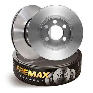 disco-freio-dianteiro-ventilado-sem-cubo-280mm-5-furos-fremax-95019