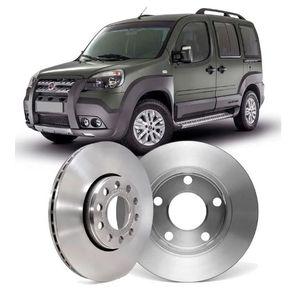 disco-freio-dianteiro-ventilado-sem-cubo-284mm-4-furos-fremax-94785
