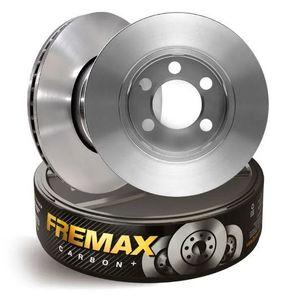 disco-freio-dianteiro-ventilado-sem-cubo-285mm-5-furos-fremax-94964