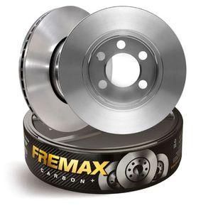 disco-freio-dianteiro-ventilado-sem-cubo-287mm-5-furos-fremax-94838